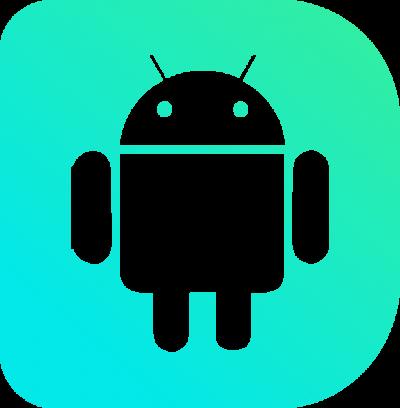 Jasa Pembuatan Aplikasi Android & IOS Depok