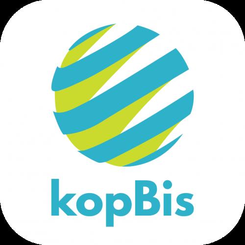 Jasa Pembuatan Aplikasi Android & IOS Depok-Client
